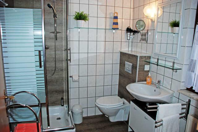 Bild 19 - Ferienwohnung - Objekt 177718-63.jpg
