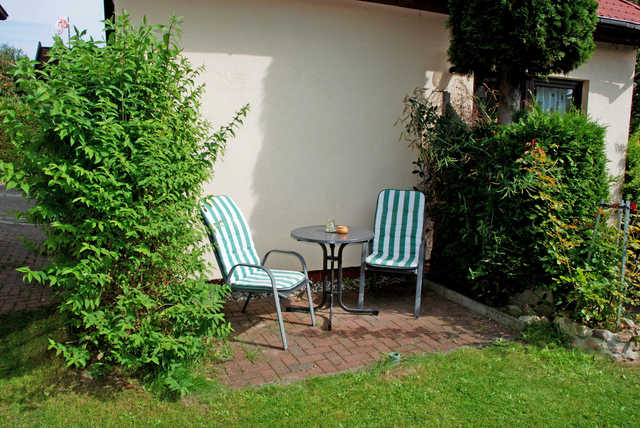 Bild 9 - Ferienwohnung - Objekt 177718-63.jpg