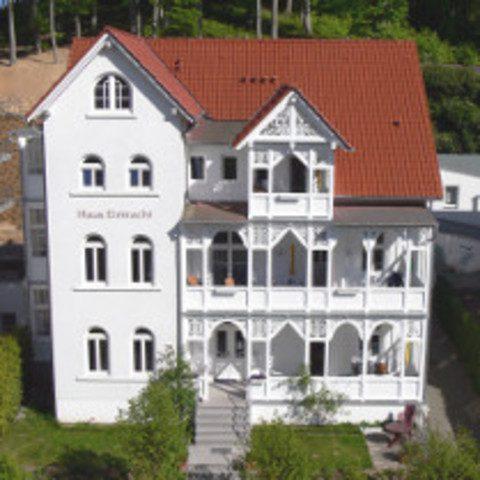 Bild 2 - Ferienwohnung - Objekt 177737-20.jpg