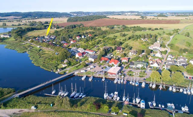 Bild 16 - Ferienwohnung - Objekt 177858-16.jpg