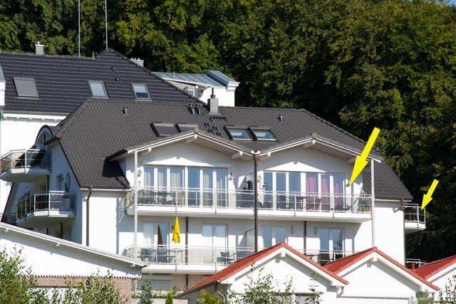Bild 2 - Ferienwohnung - Objekt 177858-16.jpg