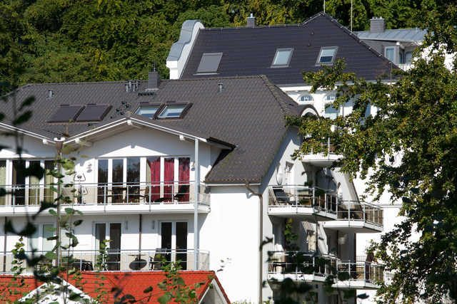 Bild 3 - Ferienwohnung - Objekt 177858-16.jpg