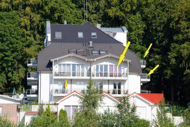 Bild 5 - Ferienwohnung - Objekt 177858-16.jpg