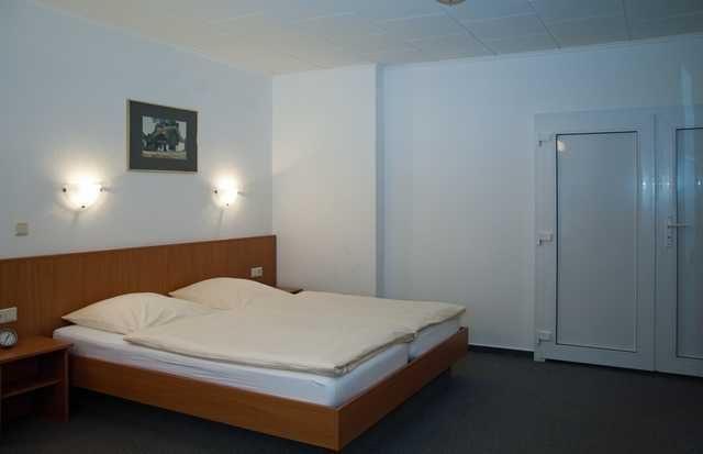 Bild 22 - Ferienwohnung - Objekt 177858-21.jpg