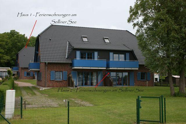 Bild 10 - Ferienwohnung - Objekt 178072-100.jpg
