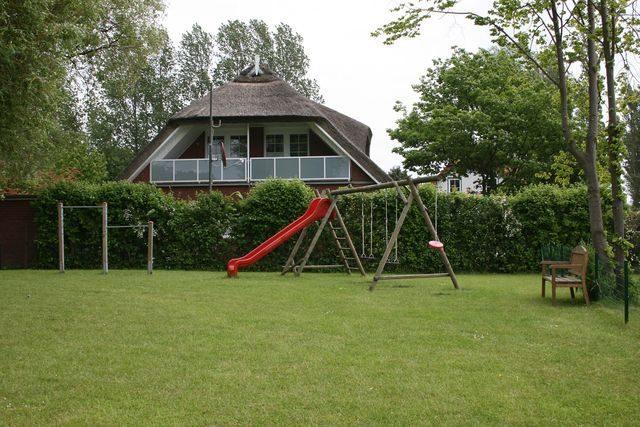 Bild 9 - Ferienwohnung - Objekt 178072-96.jpg