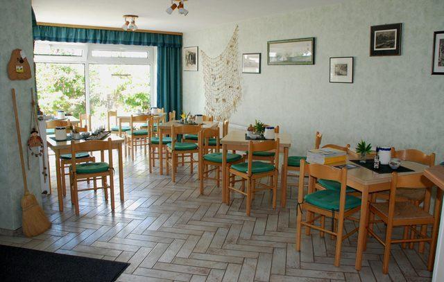 Bild 12 - Ferienwohnung - Objekt 178265-3.jpg