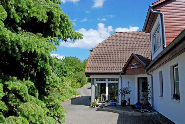 Bild 3 - Ferienwohnung - Objekt 178265-3.jpg
