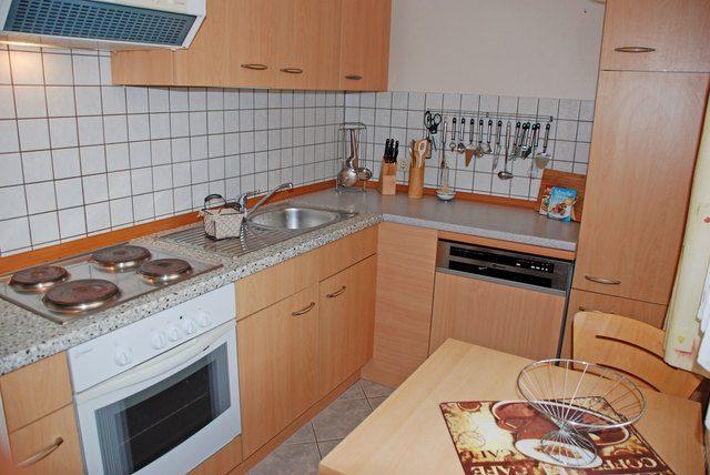 Bild 19 - Ferienwohnung - Objekt 178265-8.jpg