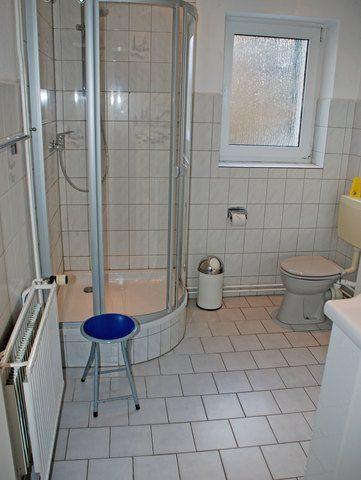 Bild 21 - Ferienwohnung - Objekt 178265-8.jpg