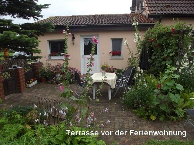Bild 23 - Ferienwohnung - Objekt 178317-1.jpg
