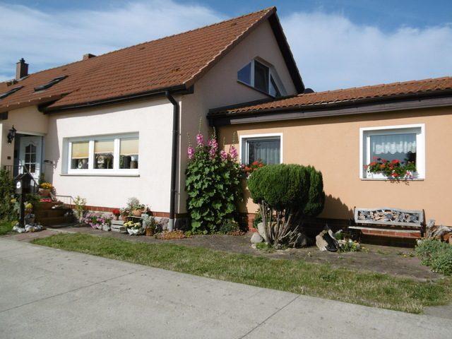 Bild 3 - Ferienwohnung - Objekt 178317-1.jpg
