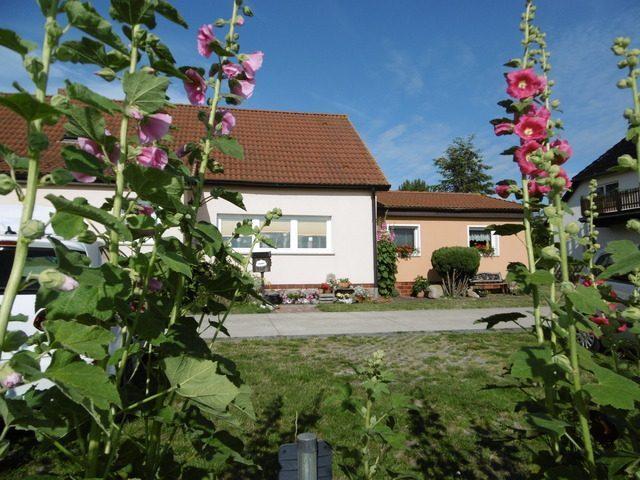 Bild 4 - Ferienwohnung - Objekt 178317-1.jpg