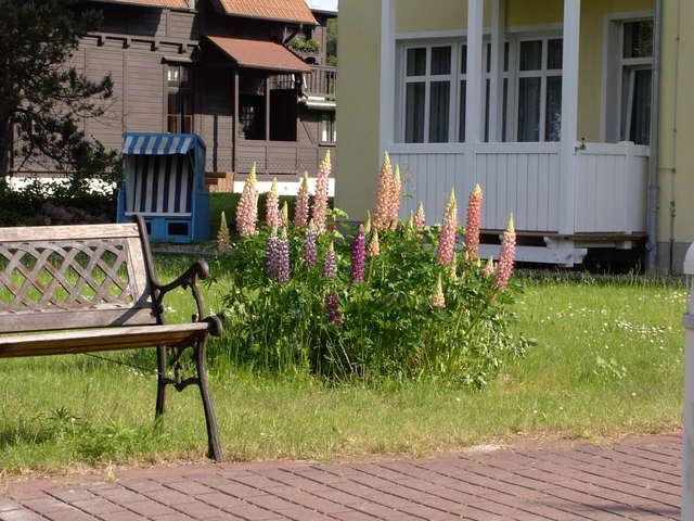 Bild 3 - Ferienwohnung - Objekt 183253-19.jpg