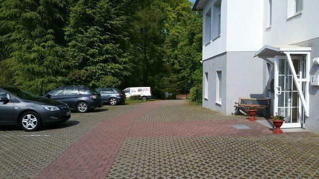 Bild 11 - Ferienwohnung - Objekt 183253-1.jpg