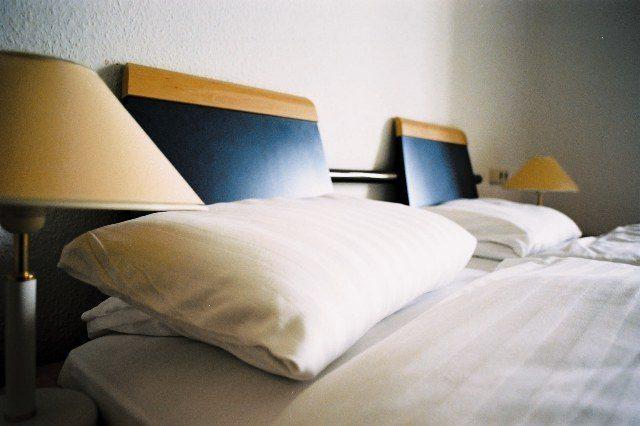 Bild 16 - Ferienwohnung - Objekt 183253-1.jpg