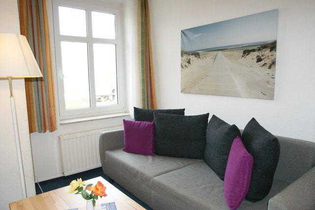Bild 19 - Ferienwohnung - Objekt 183253-1.jpg