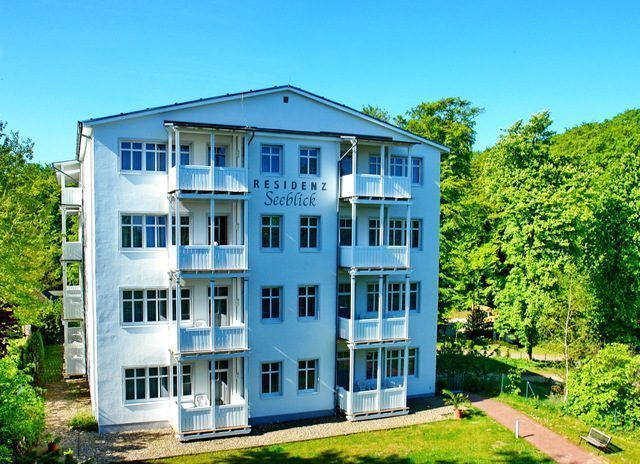 Bild 3 - Ferienwohnung - Objekt 183253-1.jpg