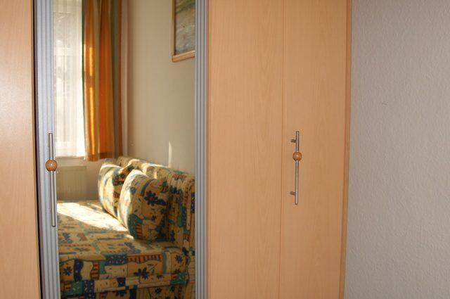 Bild 17 - Ferienwohnung - Objekt 183253-8.jpg
