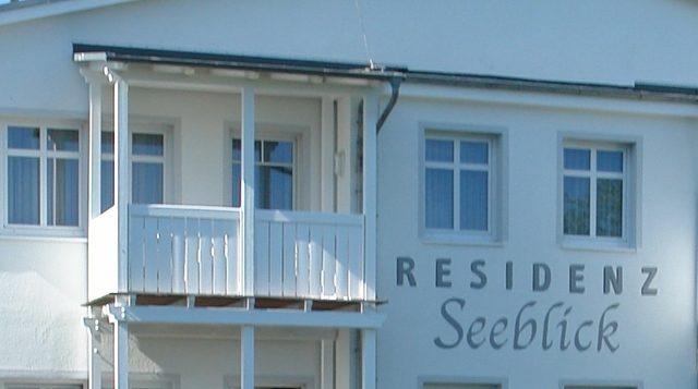 Bild 3 - Ferienwohnung - Objekt 183253-9.jpg