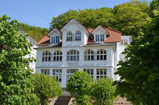 Bild 2 - Ferienwohnung - Objekt 183641-12.jpg