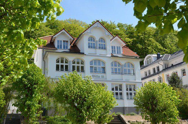 Bild 4 - Ferienwohnung - Objekt 183641-12.jpg