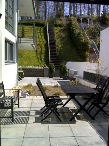 Bild 4 - Ferienwohnung - Objekt 183641-28.jpg