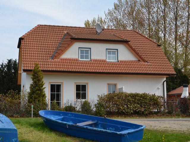 Bild 3 - Ferienwohnung - Objekt 183641-49.jpg
