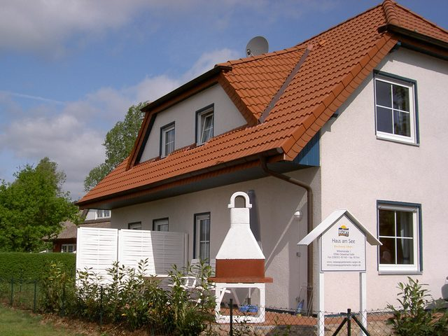 Bild 4 - Ferienwohnung - Objekt 183641-49.jpg