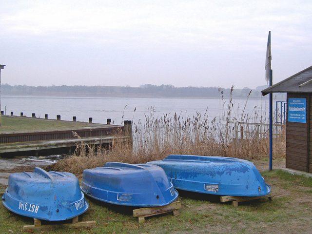 Bild 5 - Ferienwohnung - Objekt 183641-49.jpg