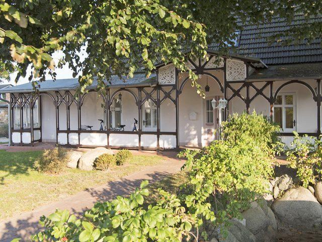 Bild 3 - Ferienwohnung - Objekt 183641-4.jpg