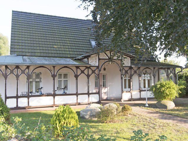 Bild 5 - Ferienwohnung - Objekt 183641-4.jpg