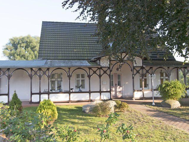 Bild 6 - Ferienwohnung - Objekt 183641-4.jpg