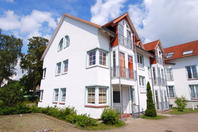 Bild 2 - Ferienwohnung - Objekt 183641-50.jpg