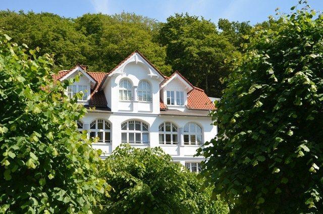 Bild 3 - Ferienwohnung - Objekt 183641-75.jpg