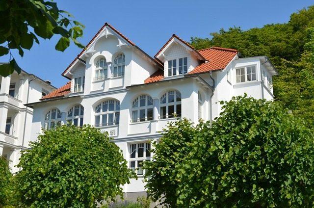Bild 4 - Ferienwohnung - Objekt 183641-75.jpg