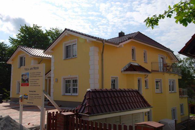 Bild 4 - Ferienwohnung - Objekt 183641-81.jpg