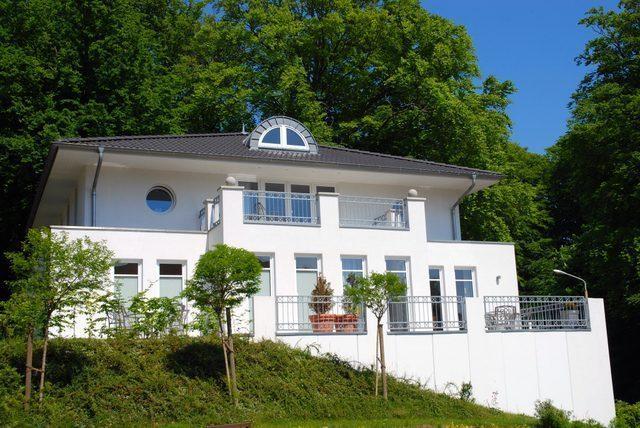 Bild 2 - Ferienwohnung - Objekt 183641-8.jpg