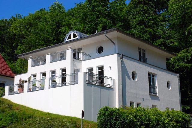 Bild 4 - Ferienwohnung - Objekt 183641-8.jpg