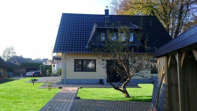 Bild 2 - Ferienwohnung - Objekt 183641-90.jpg