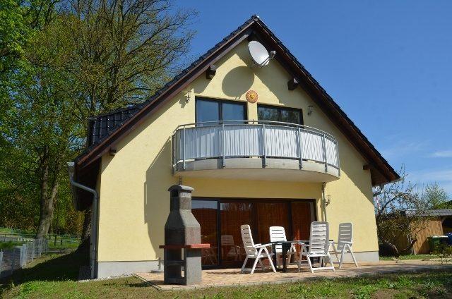 Bild 4 - Ferienwohnung - Objekt 183641-90.jpg