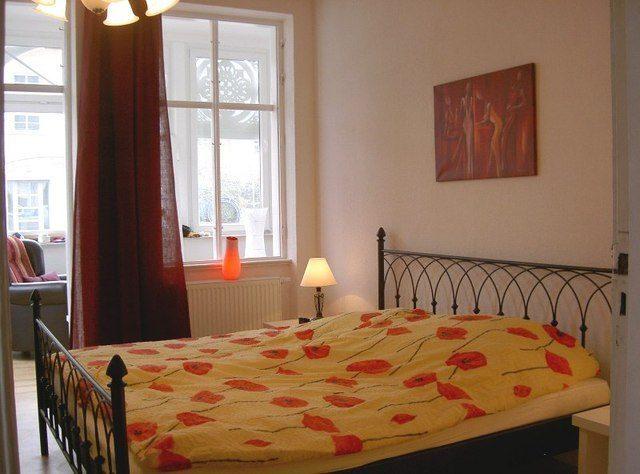 Bild 11 - Ferienwohnung - Objekt 183641-9.jpg