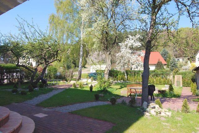 Bild 4 - Ferienwohnung - Objekt 183641-9.jpg