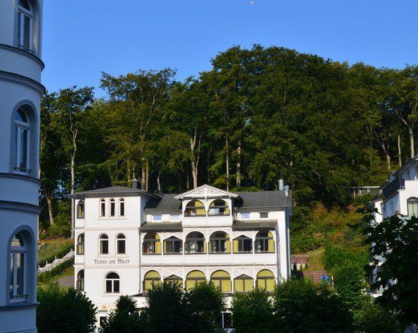 Bild 6 - Ferienwohnung - Objekt 184022-7.jpg
