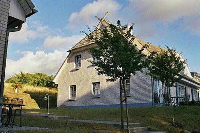 Bild 2 - Ferienwohnung - Objekt 187769-1.jpg