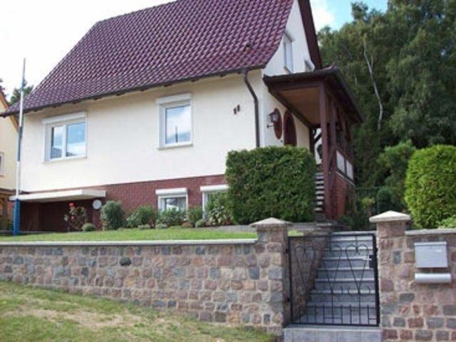 Bild 2 - Ferienwohnung - Objekt 187771-1.jpg