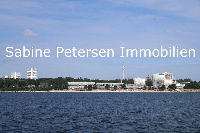 Bild 22 - Ferienwohnung - Objekt 188176-32.jpg