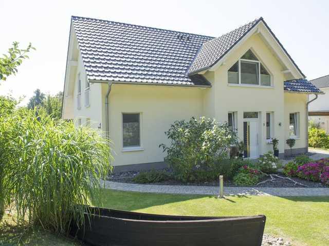 Ferienwohnung für Nichtraucher in Ostsee