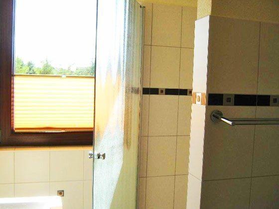 Bad Wohnung 1 Mursewiek Ferienwohnungen Ref. 156267-1