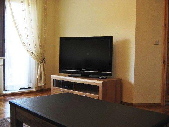 Wohnbereich Wohnung 2 Mursewiek Ferienwohnungen Ref. 156267-1